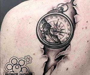 Cuida tu tatuaje