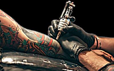 Cómo elegir tatuadores en Pamplona