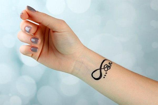 Tatuajes con significados