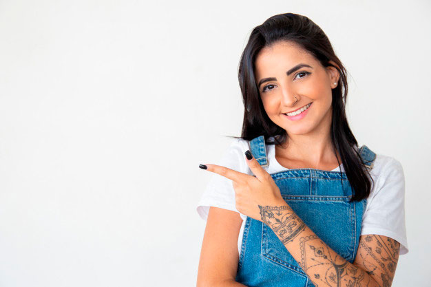 tatuaje-en-verano