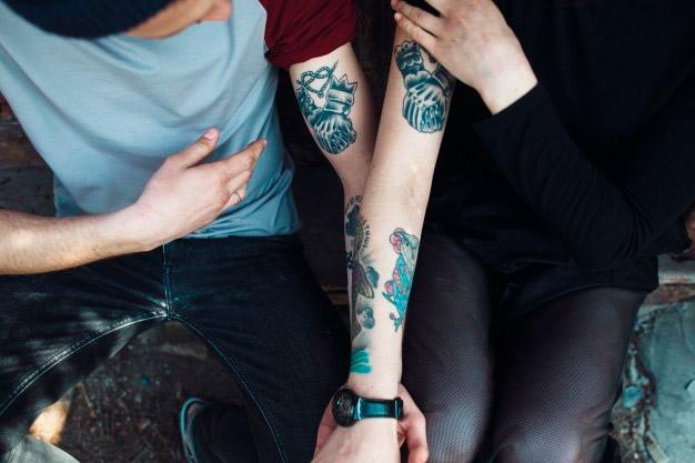 tatuajes-para-hermanos