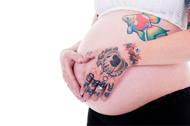 tatuajes-y-lactancia