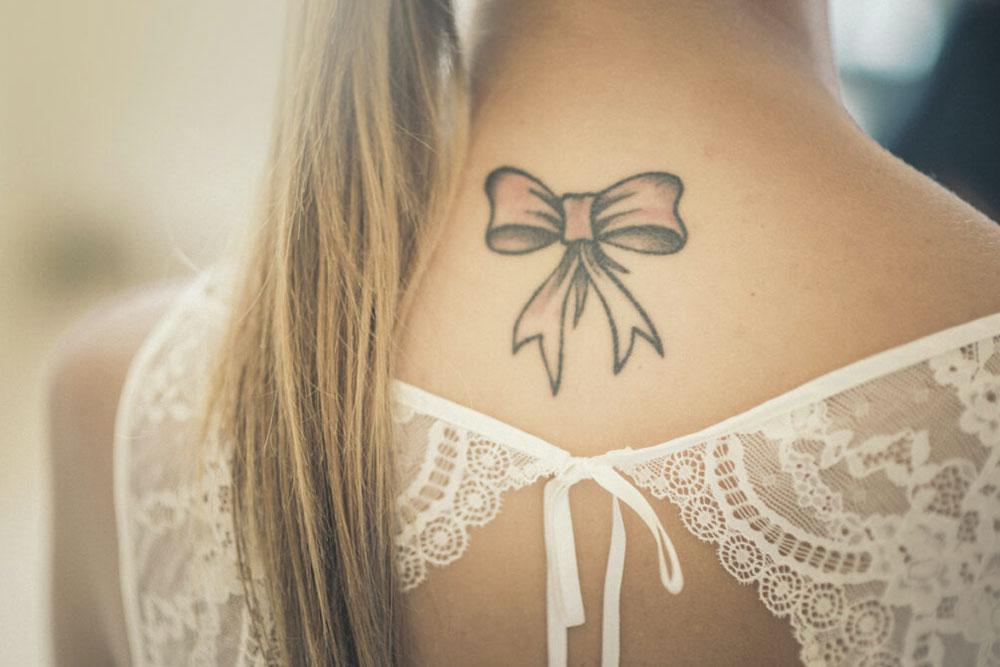hacerse un tatuaje en septiembre